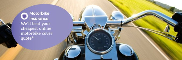 Asda online motorcycle insurance comparison site